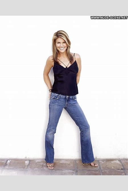 Lori Loughlin Pictures