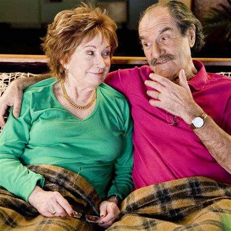 4 ans de mariage c est noce de quoi 60 ans de mariage f 234 ter ses noces de diamant