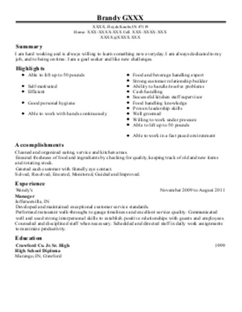 Resume Loader Operator by Heavy Equipment Operator Loader Resume Exle Sns