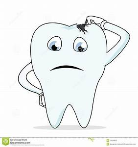 Images Of Sad Tooth Clipart Golfclub