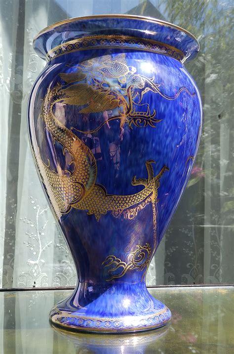 antique wegwood art ceramics  superior daisy makeig