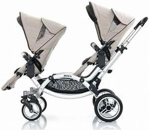 Kinderwagen Marken übersicht : geschwisterkinderwagen und zwillingskinderwagen wunschfee ~ Watch28wear.com Haus und Dekorationen