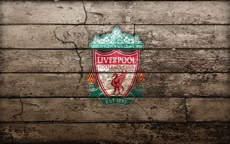 Liverpool Wallpaper 2015 Android Downloads #11622