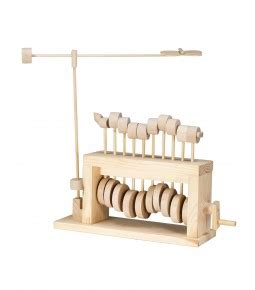 wooden model construction kits  adults kids