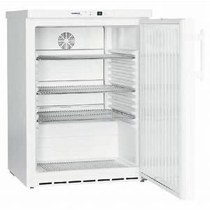 Frigo Multi Porte : refrigerateur table top candy cfo196ex r frig rateur ~ Premium-room.com Idées de Décoration