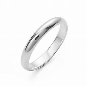 15 inspirations of sterling silver wedding bands for her With sterling silver wedding rings for her