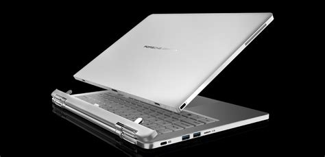 porsche design notebook book one porsche design