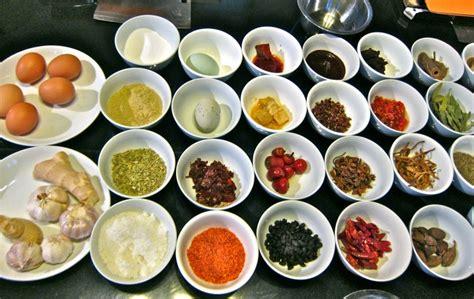 basics of cuisine lumdimsum archive learn quot the basics quot of