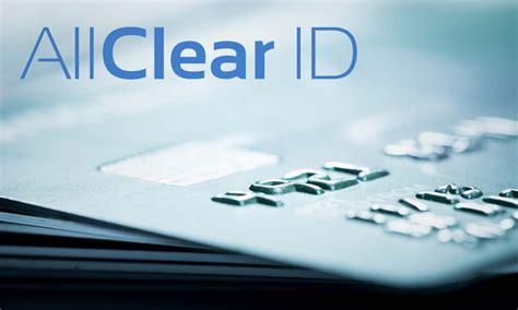 14 Allclear Alternatives & Similar Software – Top Best ...