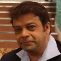 Sameer Rajda Ramayan | www.pixshark.com - Images Galleries ...