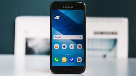 Harga Samsung A3 J5 votez galaxy a3 2017 vs galaxy j5 pro 2017 qui est le