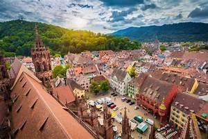 Markt De Freiburg Breisgau : freiburg im breisgau the sunny city ~ Orissabook.com Haus und Dekorationen