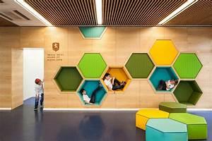 King solomon school picture gallery for Interior decorator school online