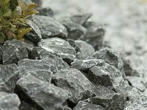 Steine Für Steingarten : die welt der steine f r den garten steinakzente ~ Lizthompson.info Haus und Dekorationen