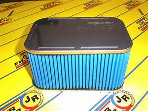 Filtre A Air Performance : filtre air haute performance pour auto moto camion ~ Melissatoandfro.com Idées de Décoration