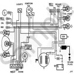 chinese 200cc atv wiring diagram chinese image similiar zongshen parts atv wiring diagram keywords on chinese 200cc atv wiring diagram