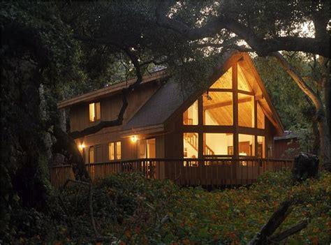 modern a frame house plans lindal homes reinventing the a frame as a modern green home modern a frame by lindal cedar