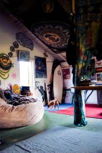 25 best ideas about grunge room on pinterest grunge