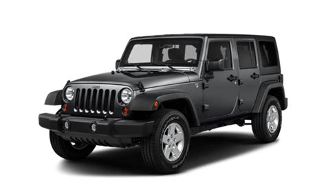 Jeep Wrangler Unlimited Backgrounds by 2017 Jeep Wrangler Unlimited Daytona Dodge Chrysler Jeep Ram