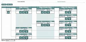 Invoice approval invoice approval workflow paperless ap for Invoice approval workflow quickbooks