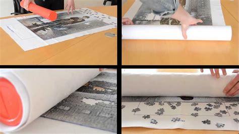 bett mit ablagefläche puzzle aufbewahrung footballchronicle org