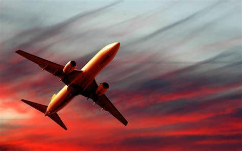airplane windows  theme themepackme