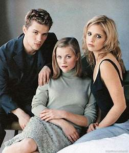 56 best 90s images on Pinterest | Cruel intentions, Drama ...