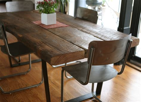 solid wood bar height tables counter table bar height
