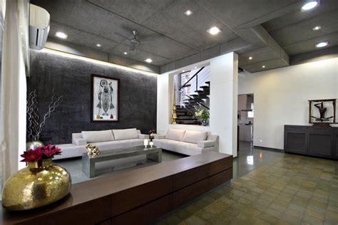 modern livingroom designs 22 modern living room design ideas page 3 of 5