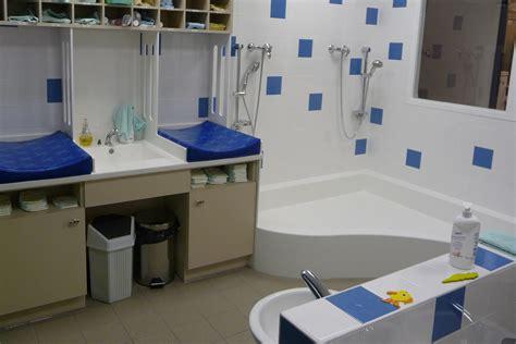 bureau de change luxembourg bureau de change luxembourg 28 images le kirchberg pas