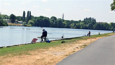 parc interdepartemental des sports val de marne