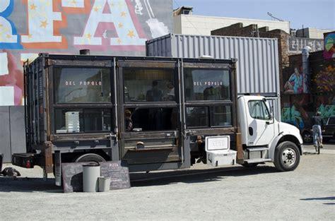 cuisiner americain 10 concept food trucks qui sortent de l 39 ordinaire