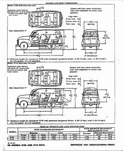 121 best plans trucks images on pinterest ford trucks With 1948 ford coe truck