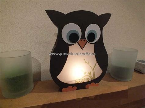 lantern craft ideas lantern crafts for preschool crafts 2310