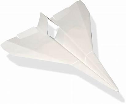 Paper Designs Airplane Cool Plane Newdesignfile Via