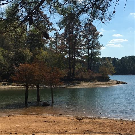 West Point Lake Ga Boat Rentals by Coe West Point Lake R Shaefer Heard Cground West Point