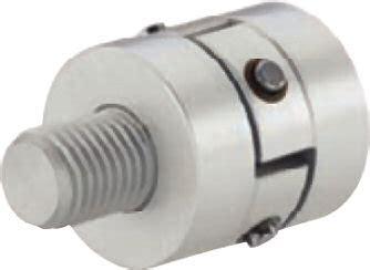 schmidt loewe shaft coupling catalogue
