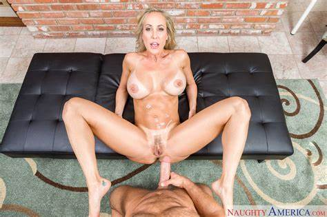 Sweetheart Brandi Love And Abella Have Reality Passion