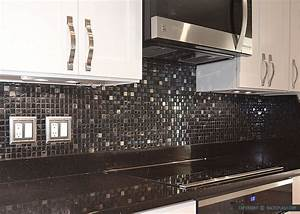 modern-black-galaxy-granite-countertop-white-cabinet-glass ...