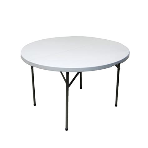 Round Café Style Table  Chair Hire Co