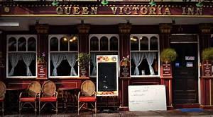 British Theme Pubs in Pattaya
