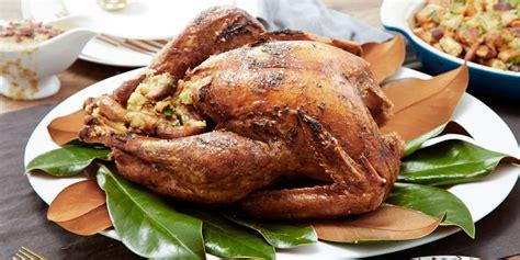 thanksgiving dinner recipes thanksgiving menu ideas