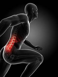 Lower Back Pain  Treatment  Causes  Types  Symptoms Relief