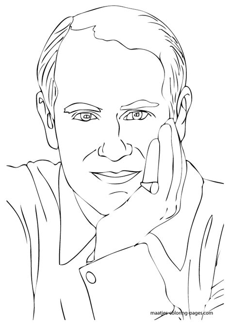 prince edward earl  wessex coloring pages