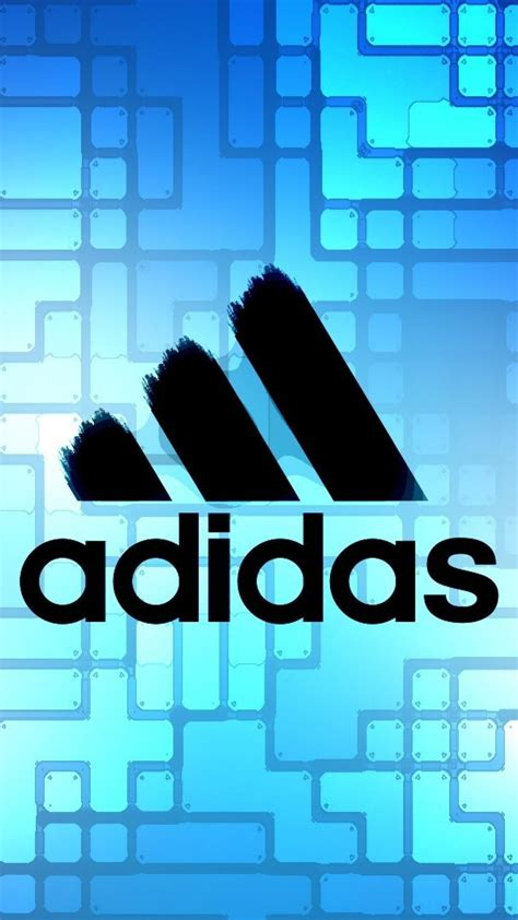 adidas iphone background   pixelstalknet