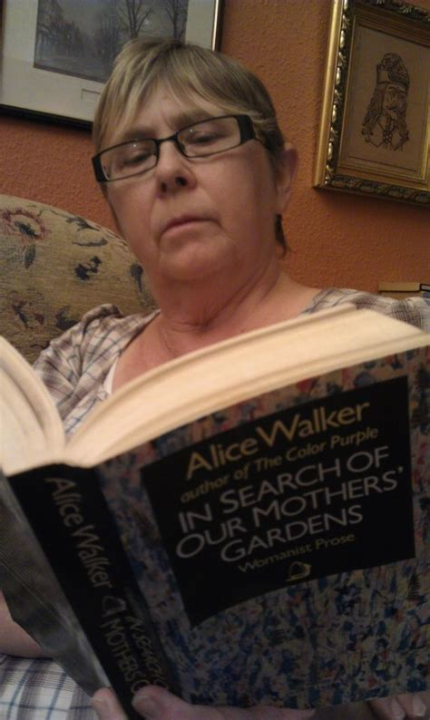 in search of our mothers gardens in search of my s garden i found by walker