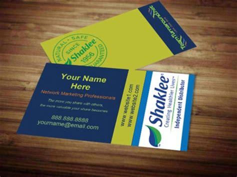 team turnaround business card design