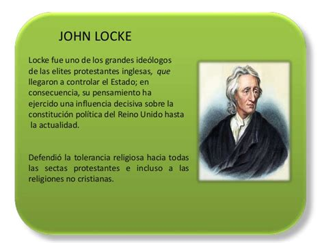 Locke Resumen Biografia by Aportes A La Educaci 243 N De Johan Friedrich Herbart Y Locke