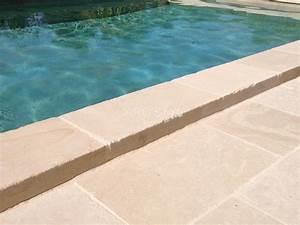 carrelage exterieur pour piscine cobtsacom With carrelage exterieur pour piscine