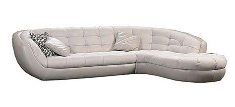 canapé d angle en cuir gris canapé d 39 angle gris perle cuir et tissu